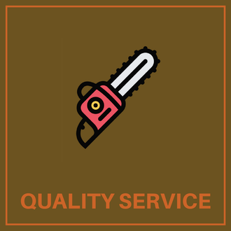 Quality Tree Removal Service Ajax